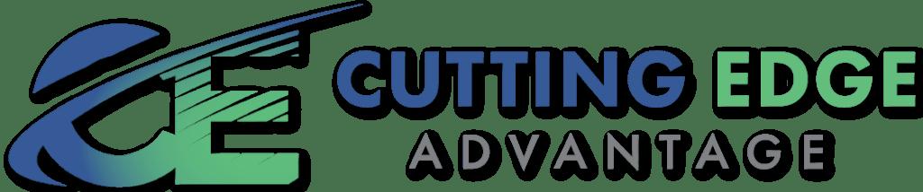 CEA-Header-Logo-Horiz-01-1024x214