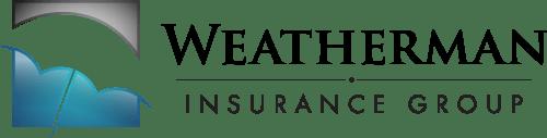 Weatherman-Ins